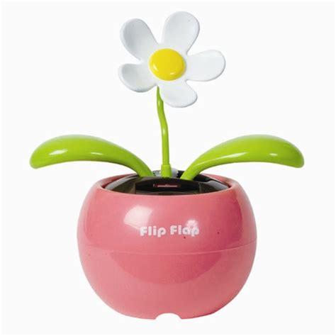 price of solar flower solarrific solar flip flap flower