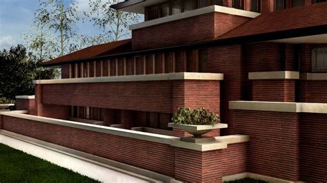 robie house tours robie house by brandy gort youtube