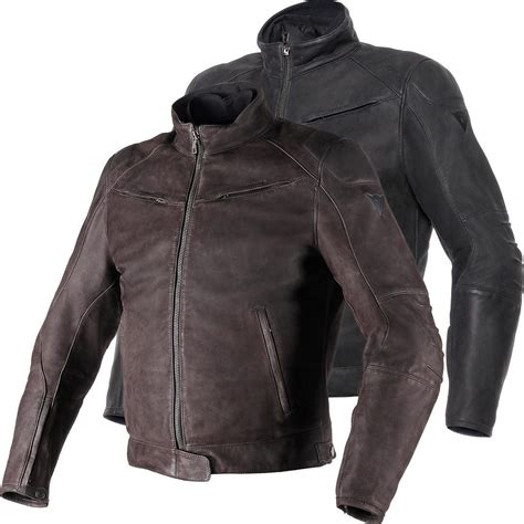 Blackhawk Leather Black dainese black hawk leather jacket buy cheap fc moto
