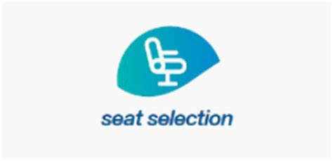 seat reservation nouvelair