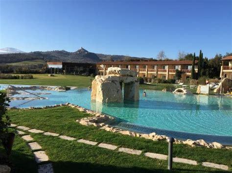 adler bagno vignoni prezzi piscina termale foto di hotel adler thermae spa relax