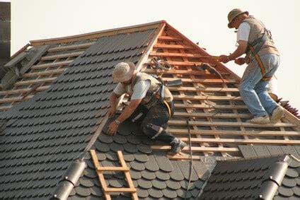 dach decker dachdecker risikogruppe nettolohn de magazin