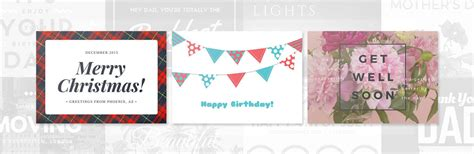 make free greeting cards design your own custom greeting cards canva