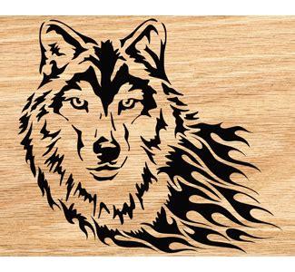 Cubs Bench Intarsia Woodworking Kits