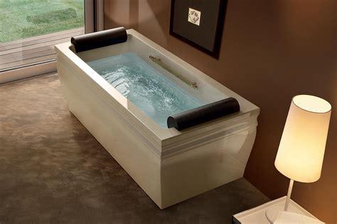 fare l nella vasca da bagno vasca da bagno blanque 1880 arredo bagno pandolfo