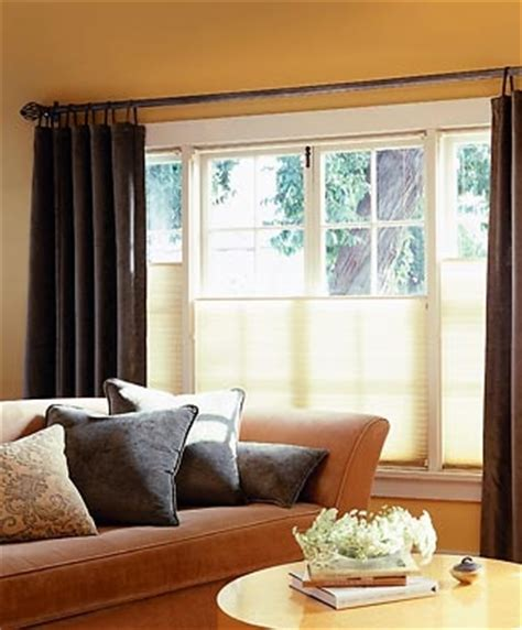 long living room curtains 11 best family room makeover images on pinterest
