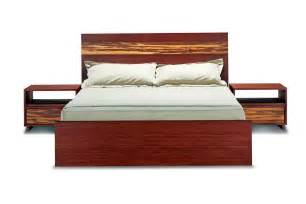 Bamboo Platform Bed 301 Moved Permanently