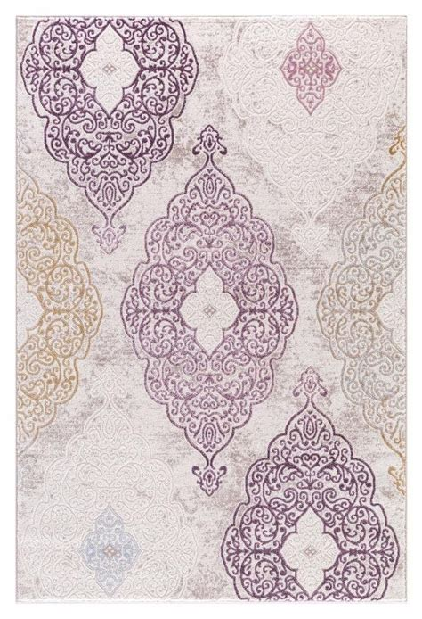 Discount Area Rugs 5x8 Beige Purple Gold Damask Carpet Transitional Discount Area Rugs 5x8 8x11 Bargain Area Rugs