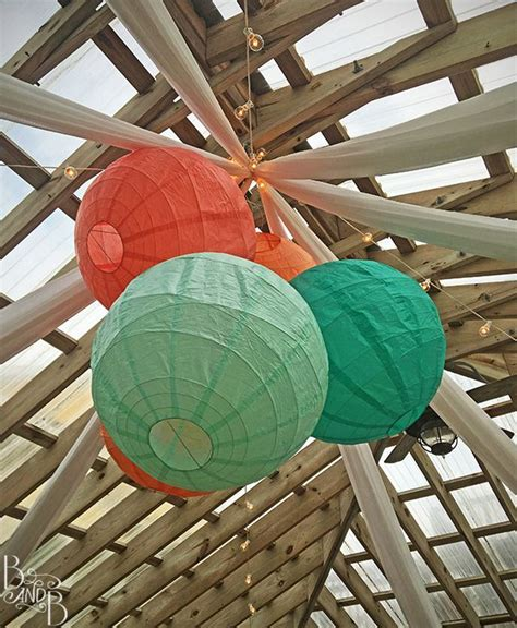 paper lantern chandelier 25 paper lantern chandelier ideas on