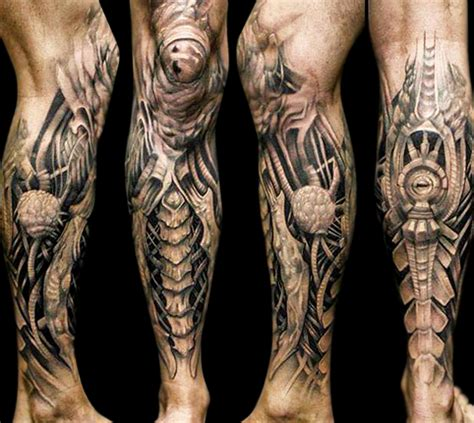 biomecanica fotos tattoo pictures to pin on pinterest