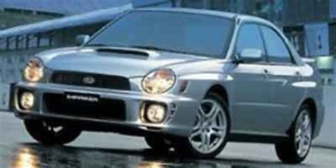 online auto repair manual 2003 subaru impreza electronic valve timing 2002 2003 subaru impreza service repair manual download download