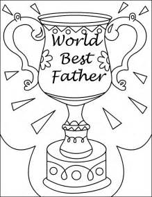 fathers day coloring pages fathers day coloring pages az coloring pages