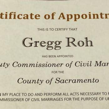 Records Sacramento County Sacramento County Clerk Recorder 31 Reviews