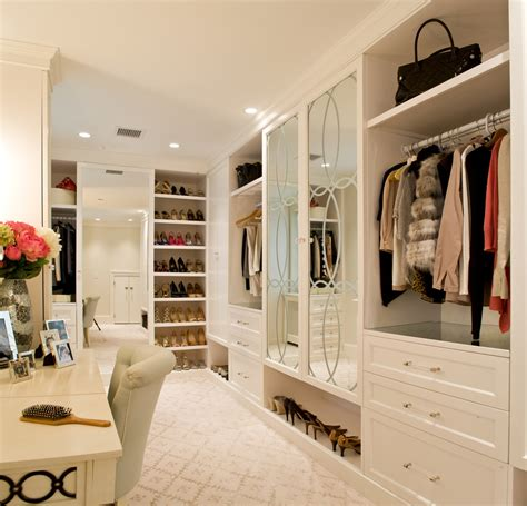 closet design startling allen roth closet design decorating ideas