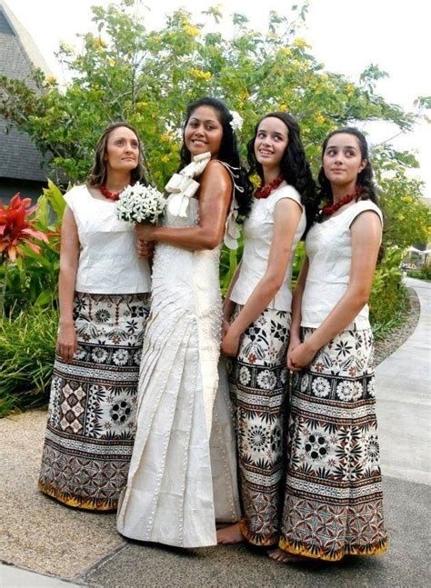17 best ideas about polynesian wedding on wedding tongan wedding and luau
