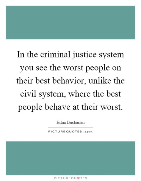 best practices for in the criminal justice system service best practice guides volume 3 books justice system quotes sayings justice system picture