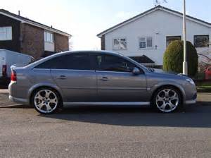 Vauxhall Vectra 1 9 Cdti Sri 150 Vauxhall Vectra 1 9 Cdti Sri 150 Exterior Pack 2 Dudley