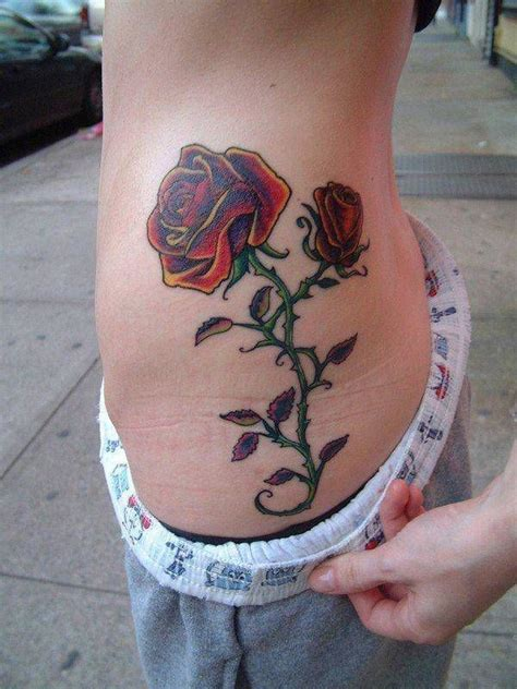 small rose tattoos for men 61 small tattoos designs for and