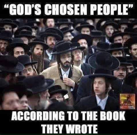 jews are not the chosen people real jew news 1812 best quot chosen people quot idolatry images on pinterest