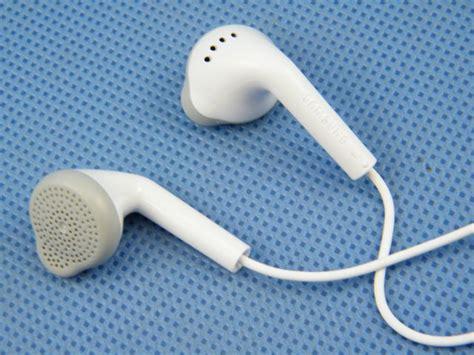 Headset Samsung Ehs61asfwe digitalsonline nexus s samsung i9023 samsung ehs61asfwe stereo headset wit 3 5mm