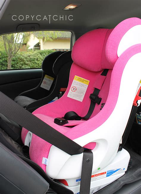 clek foonf car seat reviews foonf car seat review automotive car and vehicles the