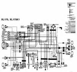 cm400 wiring harness honda civic wiring diagram honda