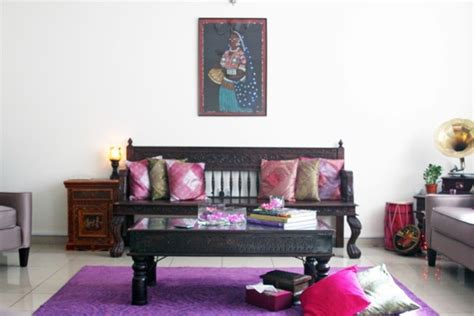 asian themed living room ideas lotus themed living room asian living room other