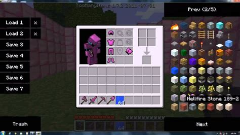 mods in minecraft how to install how to install the aether mod for minecraft pc youtube