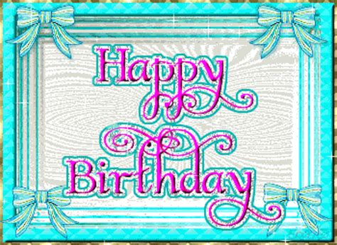 graphic design happy birthday happy birthday graphic design desiglitters com