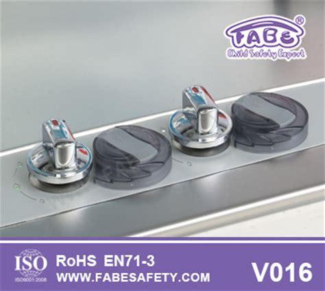 v016 conch gas stove knob lock kitchen bathroom ningbo