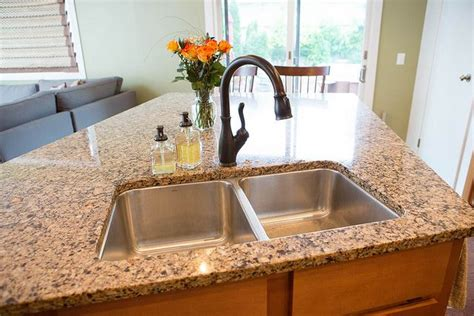 do quartz sinks stain 35 best images about countertops on pinterest stains