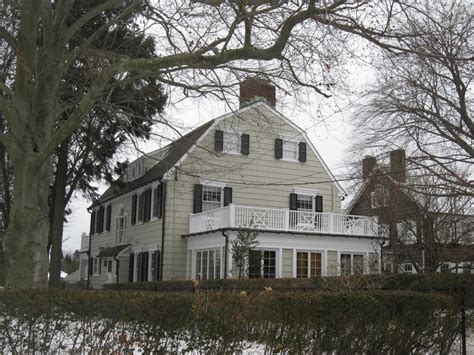 the amityville horror house america s scariest homes 12 real life haunted houses hgtv