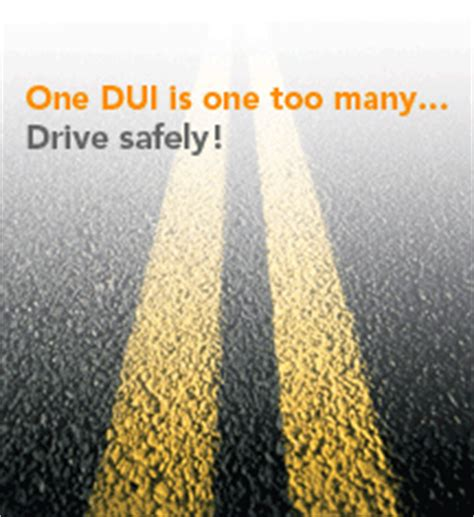 DUI First Offense Affordable Auto Coverage  National