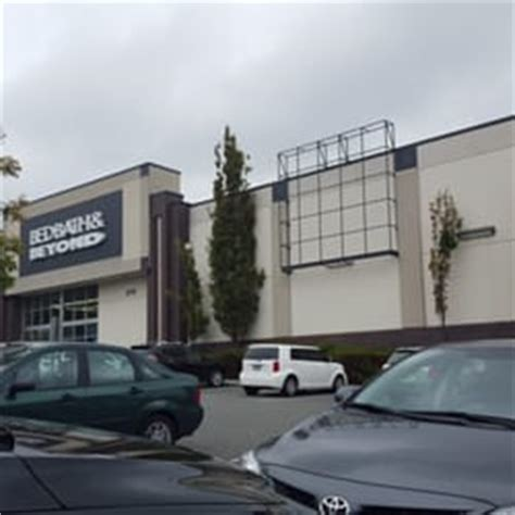 bed bath and beyond lynnwood wa bed bath beyond 29 reviews department stores 3115