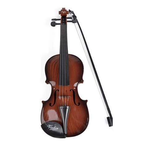 imagenes abstractas de instrumentos musicales im 225 genes de instrumentos musicales de cuerda viento