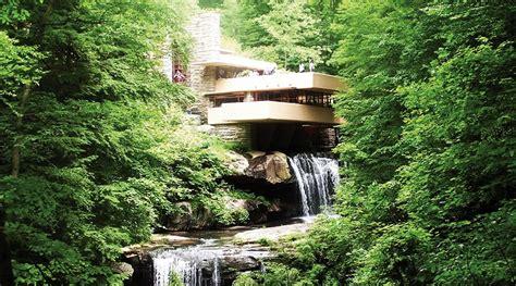 la casa sulla cascata la casa sulla cascata move magazine