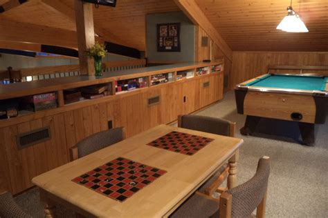 a game room for adult that will make your leisure time view adult game room cool home design marvelous decorating