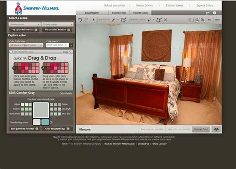 kellys korner bedroom makeover   giveaway