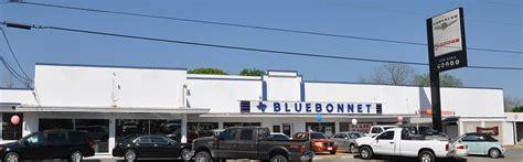 bluebonnet chrysler new braunfels car showrooms dealerships roadsidearchitecture