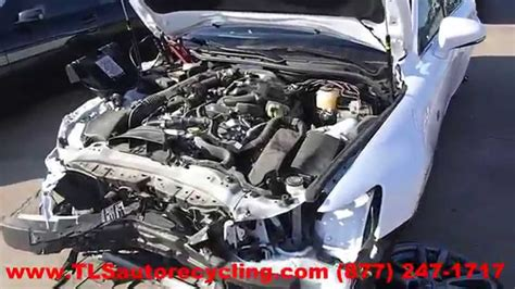 lexus is parts 2014 lexus is250 f sport parts for sale save up to 60