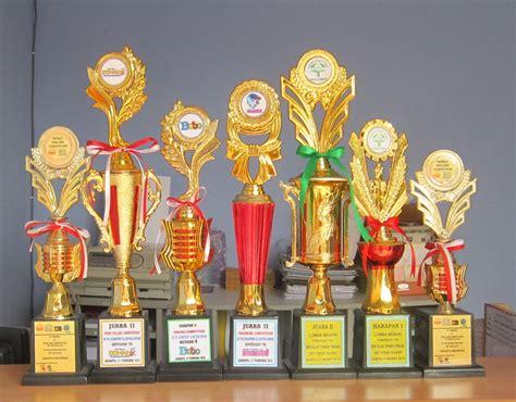 Piala A all bintaro piala cendekia school