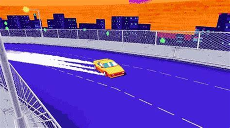 drift stage    driving sideways  satisfying   fetish