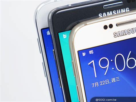 Harga Samsung Galaxy Note 8 Taiwan perkenalkan samsung galaxy a8 yang berdesain indah