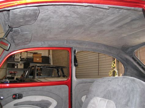 automotive upholstery repair auto upholstery repair classic car restoration shop