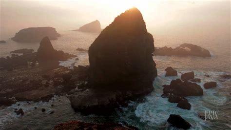 jual film epic java epic java iklan kanye pariwisata cinema poetica