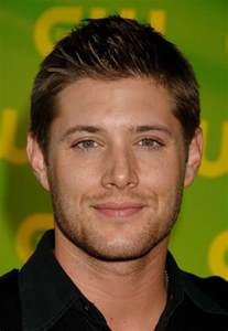 ackles haircut jensen ackles hair styles 2012 guys fashion trends 2013