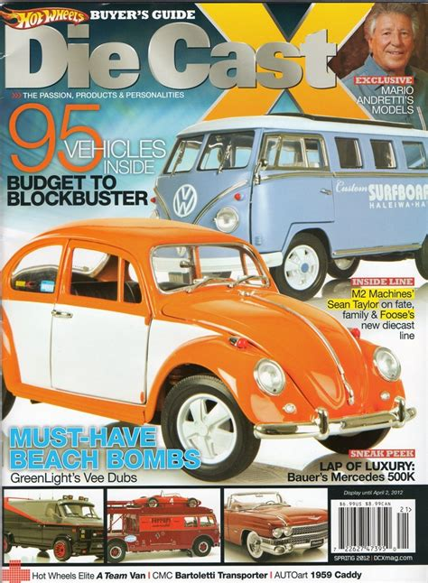 A9 2417 Mainan Diecast Wheels Matchbox Second 39 best wheels price guides magazines images on wheels cars price guide