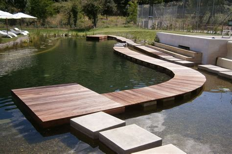 pavimenti in legno per piscine pavimenti in legno per piscine scopri il nostro decking