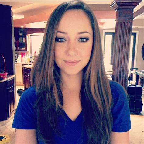 remy lacroix imgur if you could fuck any girl in the world who would it be