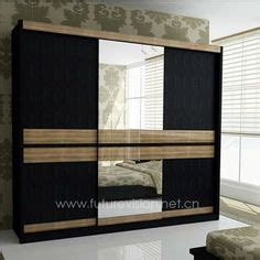 Modern Closet Doors For Bedrooms by 1000 Images About Closets On Closet Doors